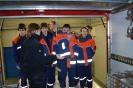 Gerätekunde Süchteln 26.11.2011