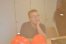 Knoten und Stiche 27.10.2012