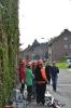 Objektübung Weiherstrasse 28.09.2013