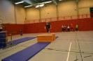 Sport - Parcour 21.01.2012