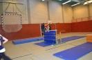 Parcour 2012